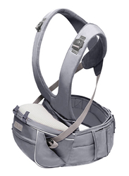 Sunveno Baby Carrier, Grey