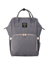 Teknum A1 Stroller with Sunveno Grey Diaper Bag, Green