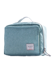 Sunveno Diaper Changing Clutch Kit, Small, Green