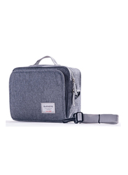 Sunveno Diaper Changing Clutch Kit, Large, Grey