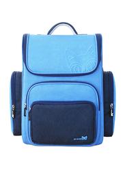 Nohoo School Backpack Bag for Kids, Guardian Blue